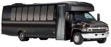 Coach Limo Service by Coach Limo Limo Service