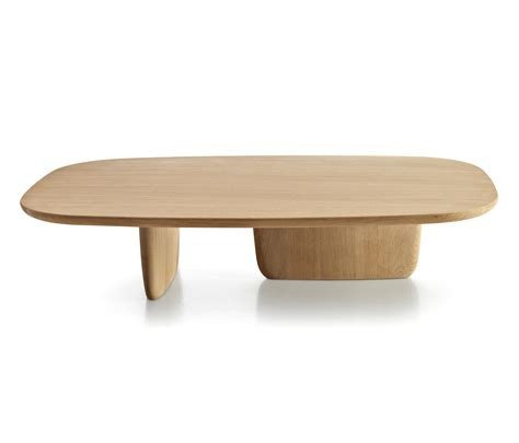 Coffee Tables From B&b Italia
