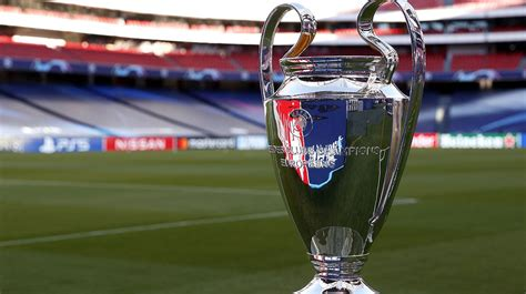 The uefa champions league final will take place at 10:00 pm turkey time i.e. Barça squad list for Champions 2020-2021 matches - Latest Breaking News