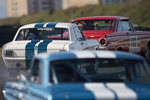 Ford Mustang 2016 Prix : ford mustang driver gregory thornton colin ellison 2016 historic grand prix zandvoort ~ Medecine-chirurgie-esthetiques.com Avis de Voitures