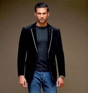 Tenue De Soirée Homme : style homme 2017 veste ~ Mglfilm.com Idées de Décoration