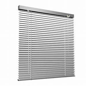 Fenster Rollos Für Innen : aluminiumjalousie klemm jalousie f r innen alurollo fensterjalousie t rrollo neu ebay ~ Watch28wear.com Haus und Dekorationen