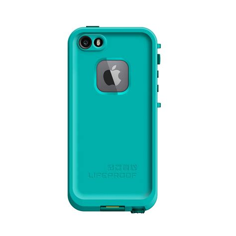iphone 5s lifeproof item number lp 2115 03 unit price 79 99 in stock quantity