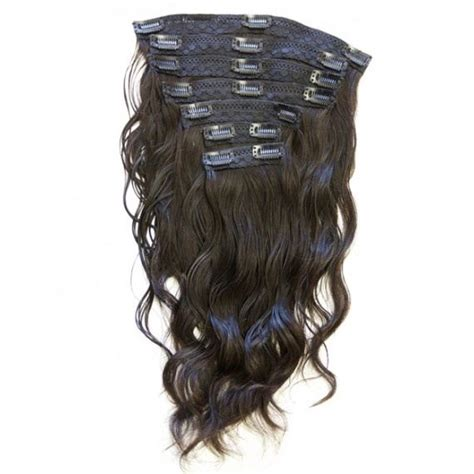 long  hair extensions       cost