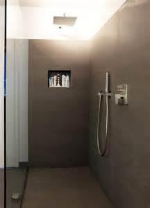 moderne badezimmer mit dusche und2 fishzero moderne dusche fliesen verschiedene design inspiration und interessante ideen
