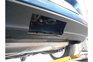 Attelage Golf 7 : attelage d montable sans outils siarr pour volkswagen golf ~ Melissatoandfro.com Idées de Décoration