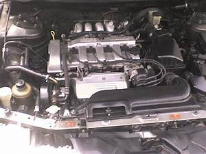 Club Del Mazda 626 Matsuri  Especificaciones Tecnicas