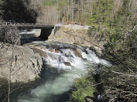 the sinks smoky mountains deaths quot the sinks quot great smoky mountains favorite places