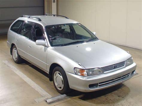 toyota corolla suv 100 corolla suv toyota camry xv50 wikipedia car