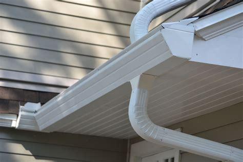 talang air rumah metal baja about innovative gutter solutions innovative gutter