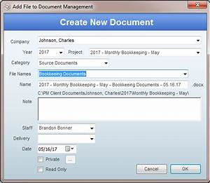 file names vs name officetools With documents vs files