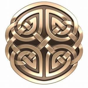 Symboles De Protection Celtique : 11 inspiring celtic symbols that convey power and strength like you a symbol and celtic symbols ~ Dode.kayakingforconservation.com Idées de Décoration