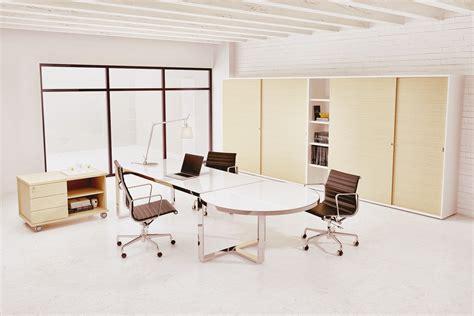 du mobilier de bureau pour vos nouveaux locaux