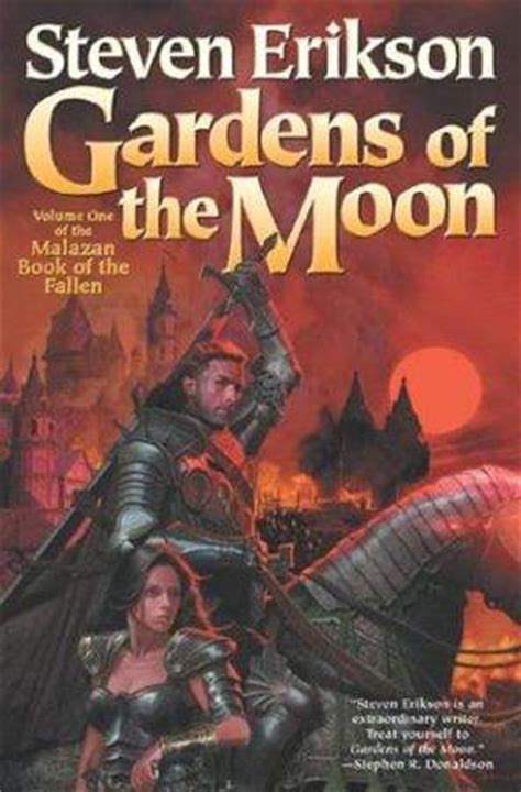 gardens of the moon gardens of the moon malazan wiki