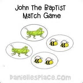 john beninati matchmaker games