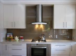 glass backsplash ideas for kitchens kitchen glass backsplash pictures kitchentoday