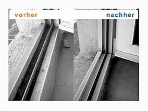 Backofen Reinigen Vorher Nachher : b ror ume reinigen kunstleder und leder reparatur set ~ Markanthonyermac.com Haus und Dekorationen