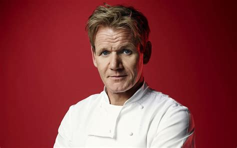 gordon ramsay germany happy birthday gordon ramsay 10 of his funniest quotes and insults this isn t pizza this is