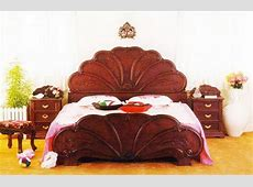 Indian Bedroom Furniture Catalogue Pdf Bedroom Review Design