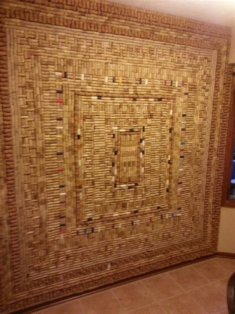 cork wall panels cork wine wall wine cork wall wall panel screen