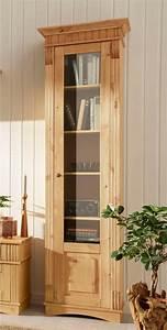 Home Affaire Vitrine : home affaire vitrine teresa h he 193 cm kaufen otto ~ Frokenaadalensverden.com Haus und Dekorationen