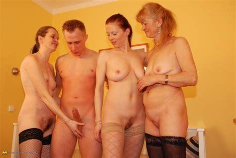 mature sex parties porn porno thumbnailed pictures
