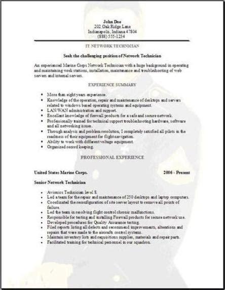 sle veteran resume 28 images resume in va sales