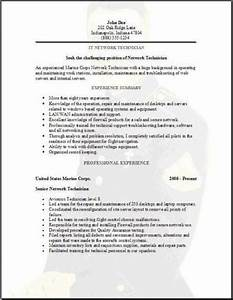military resume template learnhowtoloseweightnet With free military resume templates