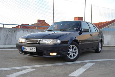 download car manuals pdf free 1994 saab 9000 auto manual 1997 saab 9000 pictures cargurus