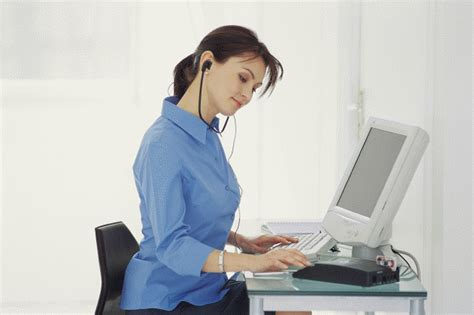 Medical Transcription Employment  Jobs Sharing Online. Virus Protection For Phones Android. Lawyer For Business Contract. Tree Felling Technique Fix A Garbage Disposal. Kitchenaid Appliance Repairs. Ui Ux Design Principles Internet Access Price. Powder X Ray Diffraction Does Bleach Kill Hiv. Office Technology Degree Ge General Electrics. Graphic Design Music Industry