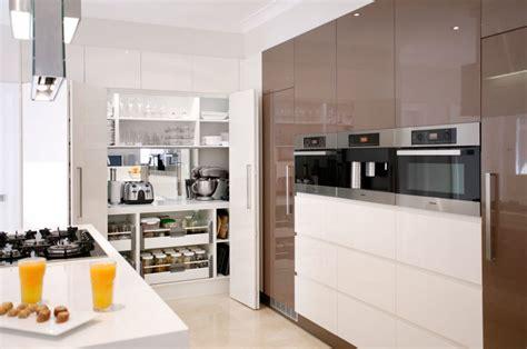 kitchen design rules wonderful kitchens sydney kitchen