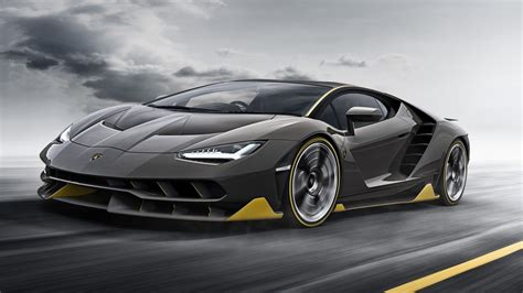 Lamborghini Wallpapers by Lamborghini Centenario Car Hd Cars 4k Wallpapers