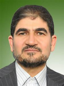 AstanehAsl Digital Library محمد آستانه اصل - محمد آستانه ...
