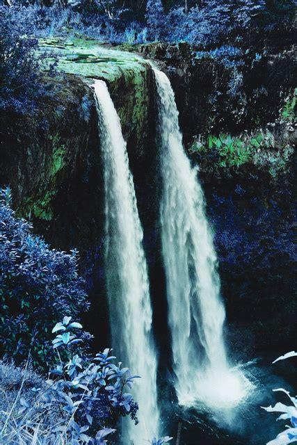 let s go to hawaii the magical tropical hawaiian islands
