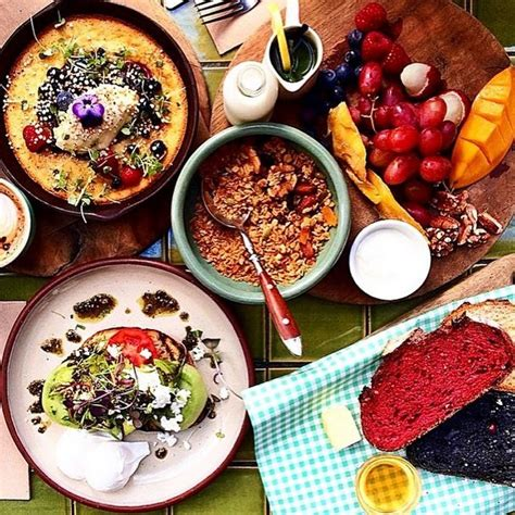 cuisine instagram restaurants employ a food stylist and instagram