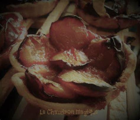 pate sablee chef simon recettes de tarte par applemini la p 226 te 224 tarte sabl 233 e