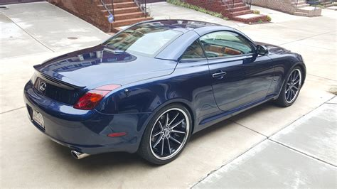 lexus 2010 for sale ga 2002 lexus sc430 for sale clublexus lexus forum