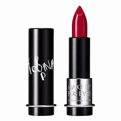 Rouge Ever Artist Lipstick M401 Mat 5g