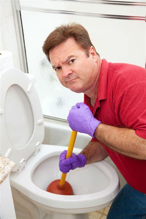 properly unclogging toilets macomb county mi stadler