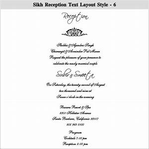 quotes about wedding receptions 14 quotes With wedding invitations wording church and reception
