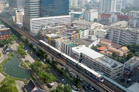 กระทรวงคมนาคม ตั้งเป้าตั๋วร่วมรถไฟฟ้า BTS-MRT ใช้แน่ มิย ...