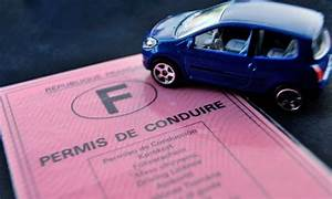 Inspecteur Auto Ecole : ile de france 14 interpellations pour fraude au permis de conduire ~ Medecine-chirurgie-esthetiques.com Avis de Voitures