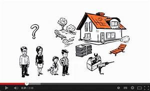 Wertsteigerung Immobilien Berechnen : ist der preis realistisch immobilienscout24 ~ Themetempest.com Abrechnung