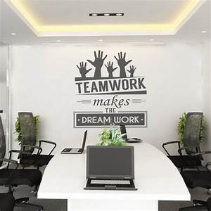 25+ best ideas about Corporate office decor on Pinterest ...