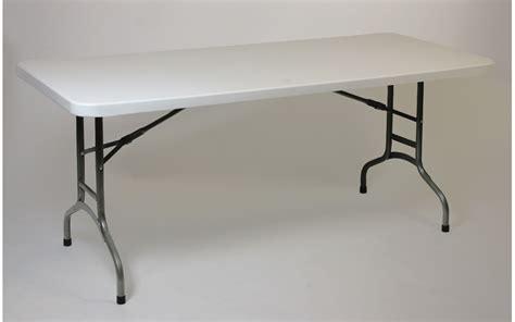 tables pliantes tous les fournisseurs table abattable