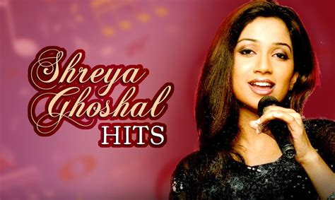 Super Hit Bollywood Songs