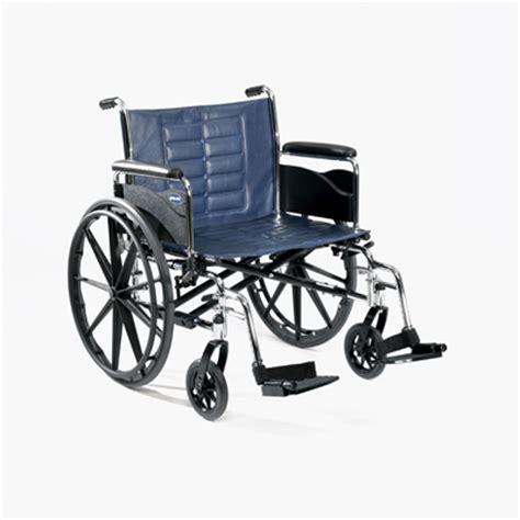 location chaise roulante médic santé chaise roulante 24