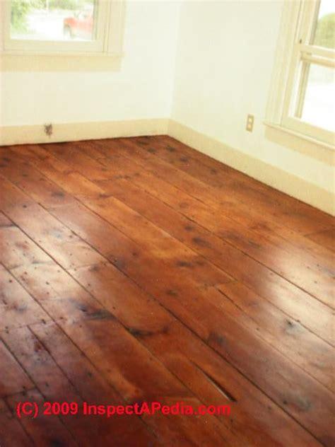 flooring age  building floor materials styles components