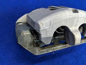 2015 2016 2017 Ford Mustang EcoBoost Driver Front Brake Caliper – The Parts Farm