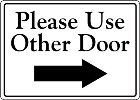 Please Use Other Door (right Arrow. Best Health Care Coverage Git Shared Hosting. Exchange 2007 Install Certificate. Divorce Lawyers Greenville Sc. Schools For Teacher Certification. How Do I Backup My Macbook Pro. Destin Florida Pictures Custom Stereo Systems. Psychology Major Salary Wssu Physical Therapy. Arizona Workers Compensation